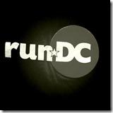 Run DC 2011