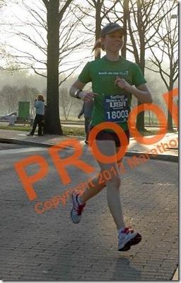MarathonFoto 3