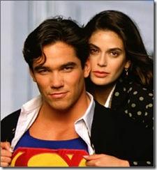 superman-cain