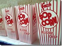4.26 popcorn