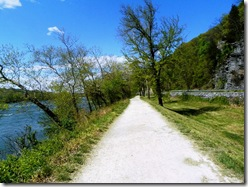 Harpers Ferry 4.12 013