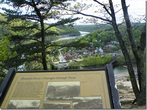 Harpers Ferry 4.12 016