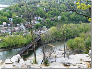 Harpers Ferry 4.12 018