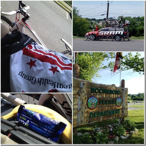 Tour of Washington County Collage jpeg