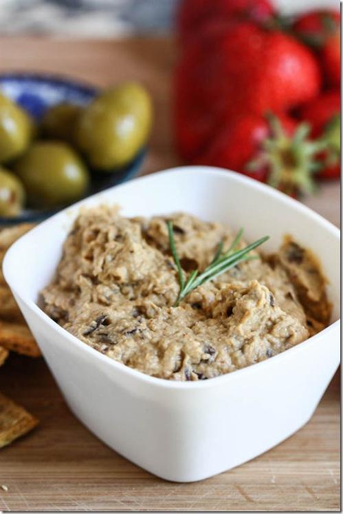 baba-ghanoush-pbs food blog