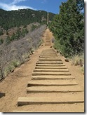 manitou-springs-incline-13-337x450