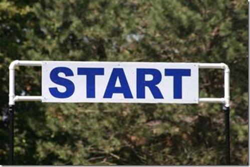 6261164148-5k race start