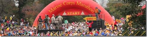 MCM banner _ Congrats Runners