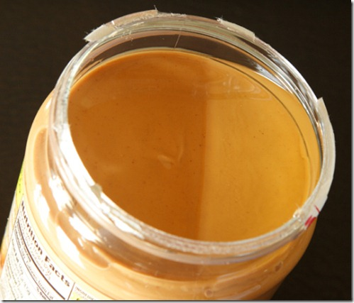 natural-peanut-butter
