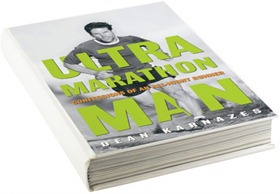ultramarathon-man-630x437